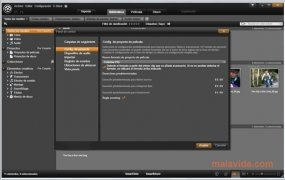 Avid Studio Изображение 7 Thumbnail