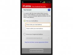 Avira Free Android Security image 3 Thumbnail