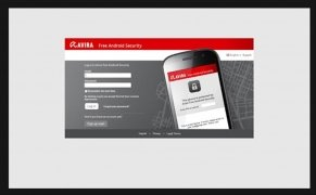 Avira Free Android Security 画像 5 Thumbnail