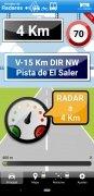 Avisador de Radares imagen 1 Thumbnail