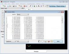 Avogadro image 4 Thumbnail