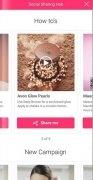 Avon On imagen 5 Thumbnail