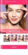 Avon On imagen 6 Thumbnail