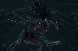 AVP: Evolution bild 2 Thumbnail