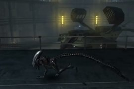 AVP: Evolution immagine 6 Thumbnail
