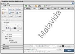 AVS Document Converter imagem 2 Thumbnail
