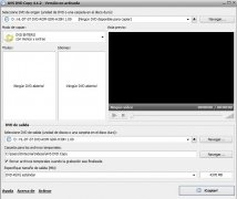 AVS DVD Copy imagem 1 Thumbnail