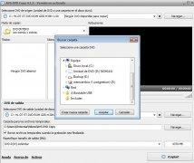 AVS DVD Copy image 2 Thumbnail
