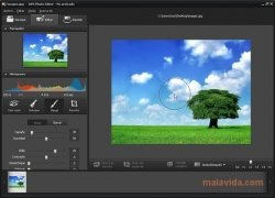AVS Photo Editor image 1 Thumbnail