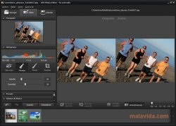 AVS Photo Editor imagen 4 Thumbnail