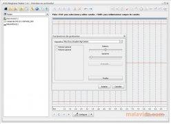 AVS Ringtone Maker Изображение 3 Thumbnail
