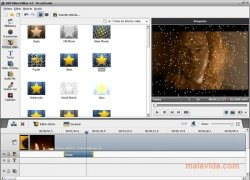 AVS Video Editor image 2 Thumbnail