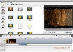 AVS Video Editor imagen 2 Thumbnail