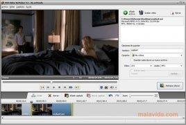 AVS Video ReMaker immagine 1 Thumbnail