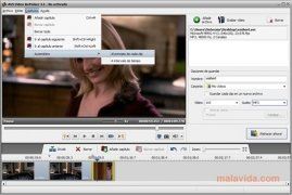 AVS Video ReMaker immagine 2 Thumbnail