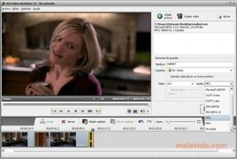 AVS Video ReMaker image 4 Thumbnail