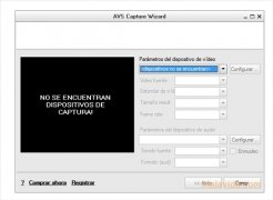 AVS Video Tools image 5 Thumbnail
