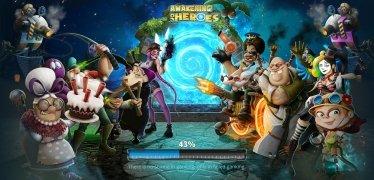 Awakening of Heroes image 1 Thumbnail
