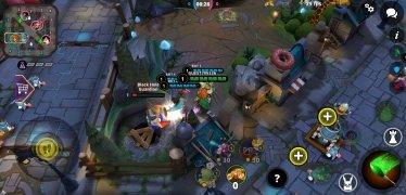 Awakening of Heroes image 2 Thumbnail