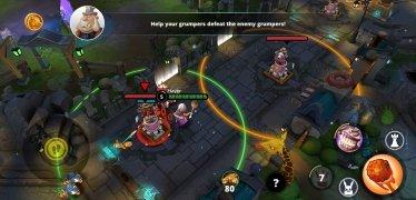 Awakening of Heroes image 3 Thumbnail