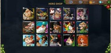 Awakening of Heroes image 4 Thumbnail