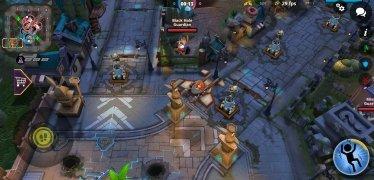 Awakening of Heroes image 7 Thumbnail