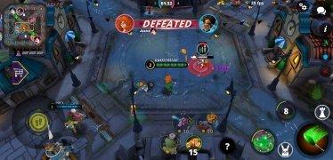 Awakening of Heroes image 8 Thumbnail