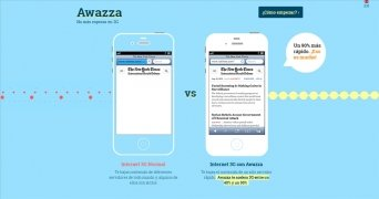 Awazza image 1 Thumbnail