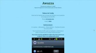Awazza imagen 4 Thumbnail