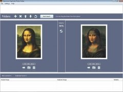 Awesome Duplicate Photo Finder image 1 Thumbnail