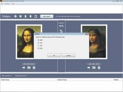 Awesome Duplicate Photo Finder imagen 2 Thumbnail