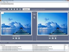 Awesome Duplicate Photo Finder imagen 4 Thumbnail