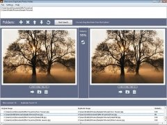 Awesome Duplicate Photo Finder imagen 5 Thumbnail