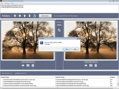 Awesome Duplicate Photo Finder imagen 6 Thumbnail