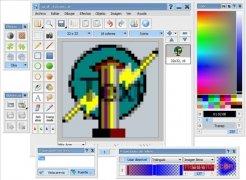 AWicons image 1 Thumbnail