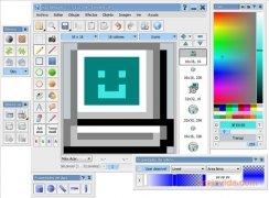 AWicons imagem 2 Thumbnail