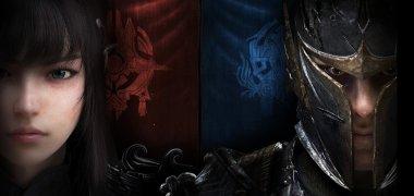 AxE: Alliance vs Empire imagen 1 Thumbnail