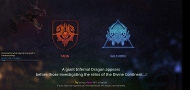 AxE: Alliance vs Empire imagen 4 Thumbnail