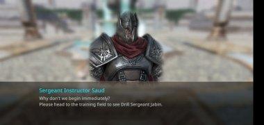 AxE: Alliance vs Empire imagen 9 Thumbnail