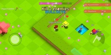 AXES.io imagen 1 Thumbnail