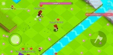 AXES.io imagen 4 Thumbnail