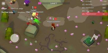 AXES.io imagen 8 Thumbnail