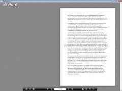 aXword Flip Maker image 6 Thumbnail