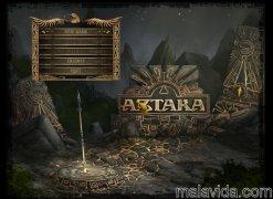 Aztaka imagen 2 Thumbnail