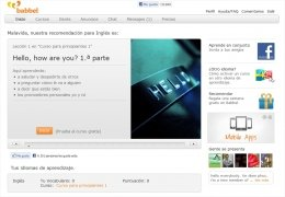 Babbel Изображение 2 Thumbnail