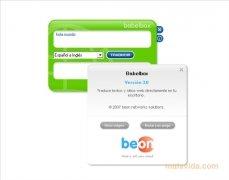 Babelbox Изображение 3 Thumbnail