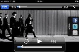 Babelgum imagen 3 Thumbnail