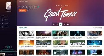 Baboom imagem 3 Thumbnail