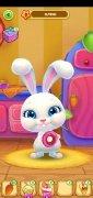 Baby Bunny imagen 1 Thumbnail