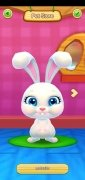 Baby Bunny imagen 3 Thumbnail